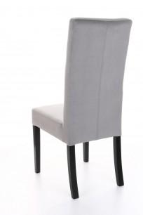Krzesło Simple 108 Guziki - zdjęcie 4