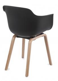 Krzesło Palermo - 24h - zdjęcie 8