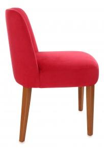 Krzesło Chelsea Wood - zdjęcie 14