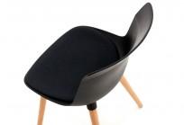 Krzesło Fox Plus - 24h - zdjęcie 16
