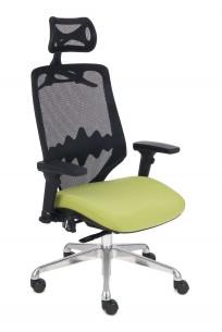 Fotel Futura 4 S - 24h