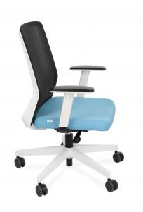 Krzesło Coco WS - 24h - zdjęcie 3