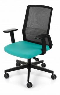 Krzesło Coco BS - 24h - zdjęcie 13