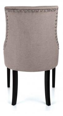 Krzesło Alexis 2 z pinezkami - zdjęcie 11