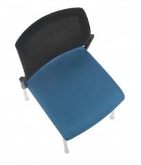 Krzesło Set Net - zdjęcie 6