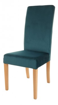 Krzesło Simple 108 - zdjęcie 2