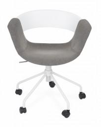 Krzesło Forma Move - zdjęcie 10