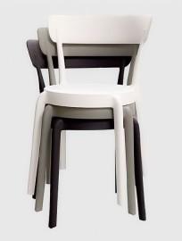 Krzesło Vigo - 24h - zdjęcie 9