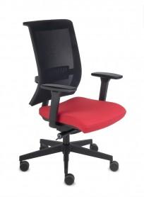 Fotel Level BS - 24h - zdjęcie 2