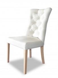 Krzesło Ashley - zdjęcie 13
