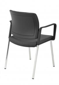 Krzesło Set Arm - zdjęcie 2