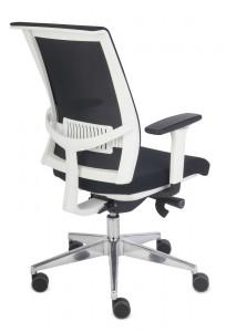 Fotel Level WS - 24h - zdjęcie 3