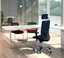 Krzesło Set V Net Arm - 24h - zdjęcie 5