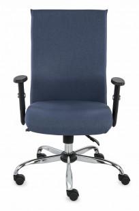 Krzesło Team - 24h