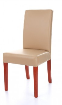 Krzesło Simple 100 - zdjęcie 8