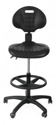 Krzesło Lab BP RB (wysoki) - zdjęcie 10