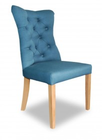 Krzesło Ashley - zdjęcie 2