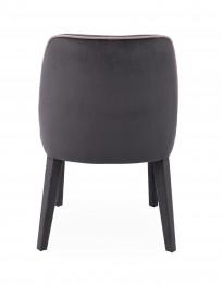 Krzesło Chelsea Plus - zdjęcie 6