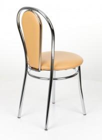 Krzesło Tulipan Plus - zdjęcie 11