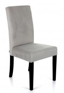 Krzesło Simple 100A OUTLET - zdjęcie 5