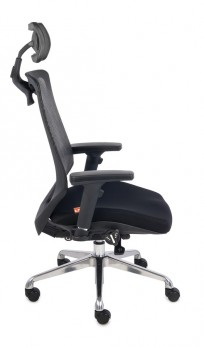 Fotel Futura 4 S - 24h - zdjęcie 3