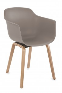 Krzesło Palermo - 24h - zdjęcie 5