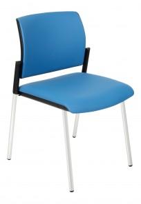 Krzesło Set - zdjęcie 15