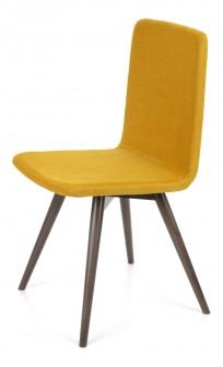 Krzesło Skin - zdjęcie 15