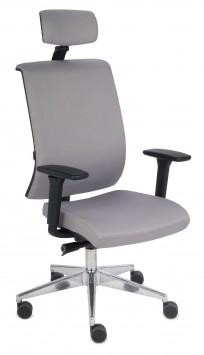 Fotel Level BT HD - 24h - zdjęcie 7