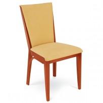Krzesło Florence 1C
