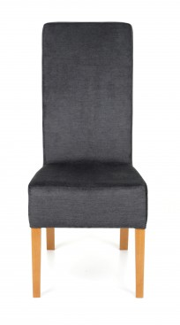 Krzesło Simple 108B - OUTLET - zdjęcie 3