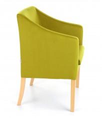 Fotel Modena - zdjęcie 13