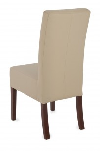 Krzesło Simple 100 - zdjęcie 7