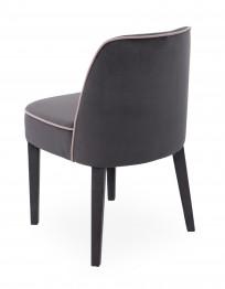 Krzesło Chelsea Plus - zdjęcie 5