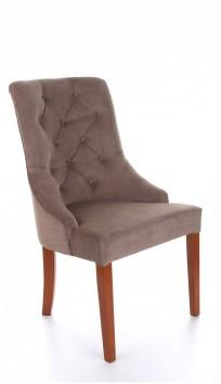 Krzesło Sisi - zdjęcie 6