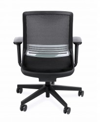 Krzesło Coco BS - 24h - zdjęcie 4
