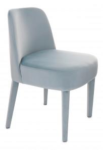 Krzesło Chelsea - zdjęcie 14