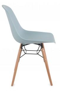 Zestaw Piano stół + 4 krzesła - 24h - zdjęcie 7