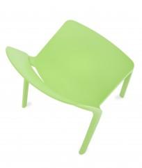 Krzesło Capri - 24h - zdjęcie 8