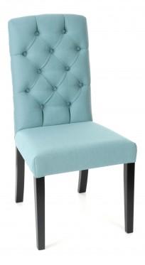 Krzesło Astoria pikowanie Chesterfield - zdjęcie 10