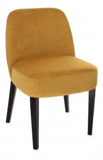 Krzesło Chelsea Wood - zdjęcie 4
