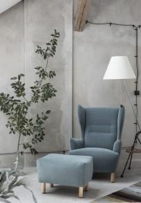 Fotel Muno - zdjęcie 6