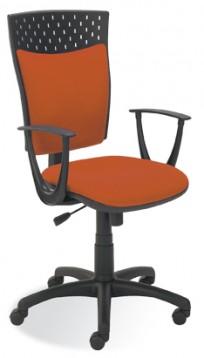 Krzesło Stillo 10 gtp - 5 dni - zdjęcie 5