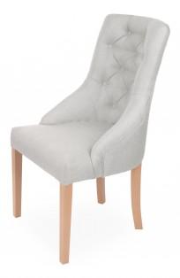 Krzesło Sisi - zdjęcie 15