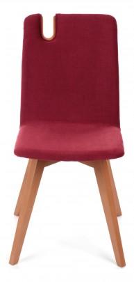Krzesło Falun - zdjęcie 12