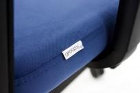 Krzesło Coco BS - 24h - zdjęcie 12