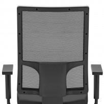 Krzesło Taktik Mesh - zdjęcie 13