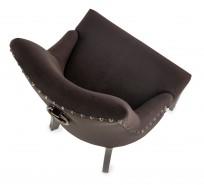 Krzesło Alexis 3 - OUTLET - zdjęcie 4