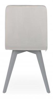 Krzesło Skin Slim - zdjęcie 6