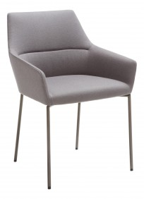 Krzesło Chic 20H - zdjęcie 6